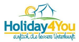 Holiday4You