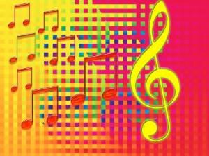 Musical Reisen