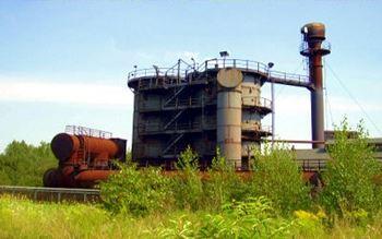 Industriepark Nord