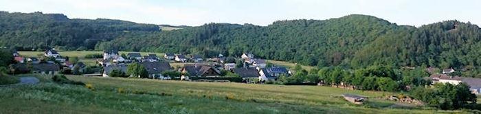 Dreislar