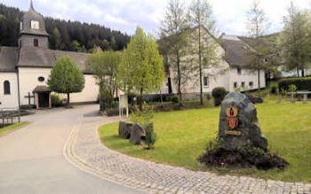 Ortsteil Titmaringhausen