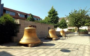 Die Glocken von Blankenburg
