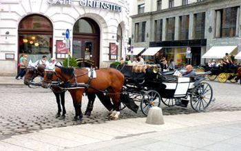 Wien - Österreich