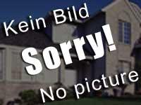 Monteurwohnung in Bad Nauheim