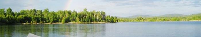 Bungalow Urlaub in Quebec für Ihren Kanada Urlaub am See